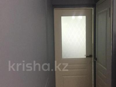 2-комнатная квартира, 43.6 м², 1/4 этаж, Абиша Кекилбайулы за 24 млн 〒 в Алматы, Бостандыкский р-н — фото 7