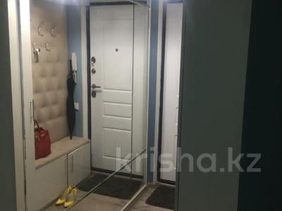 2-комнатная квартира, 43.6 м², 1/4 этаж, Абиша Кекилбайулы за 24 млн 〒 в Алматы, Бостандыкский р-н — фото 8