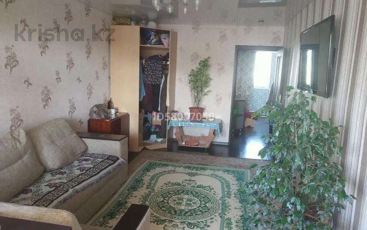 2-комнатная квартира, 69 м², 5/5 этаж, 7-й мкр за 10.5 млн 〒 в Актау, 7-й мкр