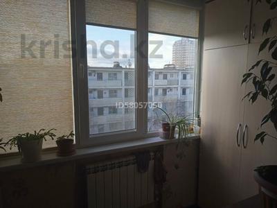 2-комнатная квартира, 69 м², 5/5 этаж, 7-й мкр за 10.5 млн 〒 в Актау, 7-й мкр — фото 2