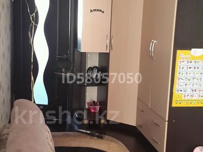 2-комнатная квартира, 69 м², 5/5 этаж, 7-й мкр за 10.5 млн 〒 в Актау, 7-й мкр — фото 3