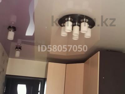 2-комнатная квартира, 69 м², 5/5 этаж, 7-й мкр за 10.5 млн 〒 в Актау, 7-й мкр — фото 4