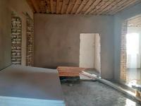 4-комнатный дом, 110 м², 6 сот., мкр Коккайнар, Мкр Коккайнар 1991 — Басар қобыз за 38 млн 〒 в Алматы, Алатауский р-н