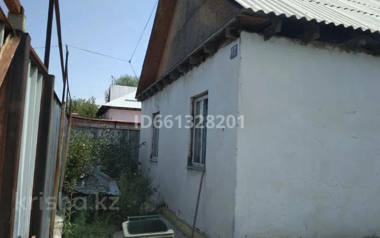 4-комнатный дом, 53.8 м², 6 сот., мкр Алгабас 1 — Беласар 12 за 20 млн 〒 в Алматы, Алатауский р-н