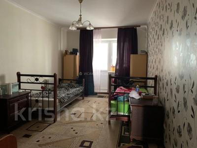 3-комнатная квартира, 126 м², 9/10 этаж, Байтурсынова за ~ 33 млн 〒 в Нур-Султане (Астана), Алматы р-н — фото 6
