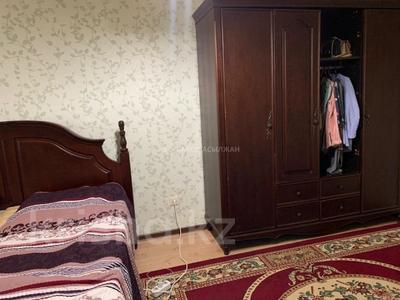 3-комнатная квартира, 126 м², 9/10 этаж, Байтурсынова за ~ 33 млн 〒 в Нур-Султане (Астана), Алматы р-н — фото 9