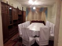 7-комнатный дом посуточно, 250 м², 7 сот.