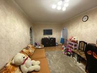 3-комнатная квартира, 60.7 м², 3/5 этаж, мкр Алмагуль — Басенова за 25 млн 〒 в Алматы, Бостандыкский р-н