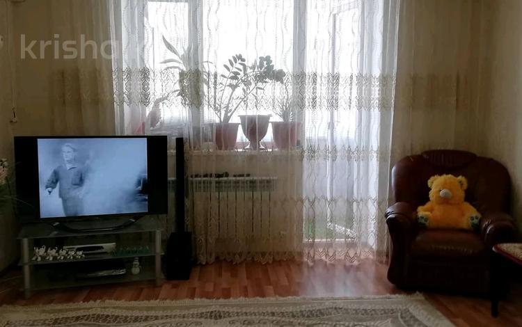 2-комнатная квартира, 76 м², 5/5 этаж, Астана за 20.5 млн 〒 в Уральске