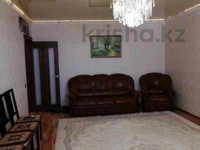 2-комнатная квартира, 76 м², 5/5 этаж, Астана за 20.5 млн 〒 в Уральске — фото 2