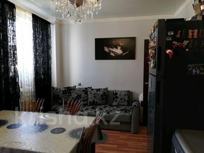 2-комнатная квартира, 76 м², 5/5 этаж, Астана за 20.5 млн 〒 в Уральске — фото 4