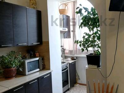 2-комнатная квартира, 76 м², 5/5 этаж, Астана за 20.5 млн 〒 в Уральске — фото 5