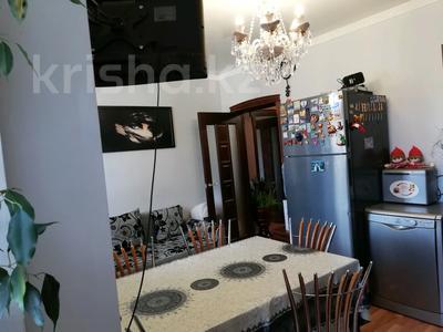 2-комнатная квартира, 76 м², 5/5 этаж, Астана за 20.5 млн 〒 в Уральске — фото 6