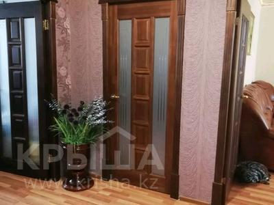 2-комнатная квартира, 76 м², 5/5 этаж, Астана за 20.5 млн 〒 в Уральске — фото 7