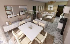 3-комнатная квартира, 96 м², 5/8 этаж, Искеле за 48.4 млн 〒