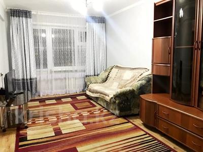 2-комнатная квартира, 70 м², 4 этаж посуточно, Сейфуллина за 7 000 〒 в Балхаше — фото 2