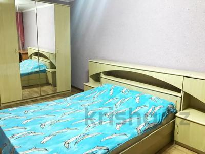 2-комнатная квартира, 70 м², 4 этаж посуточно, Сейфуллина за 7 000 〒 в Балхаше — фото 4