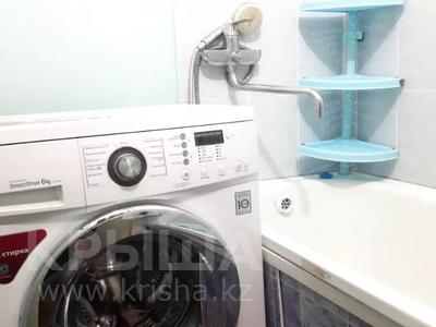 2-комнатная квартира, 70 м², 4 этаж посуточно, Сейфуллина за 7 000 〒 в Балхаше — фото 7