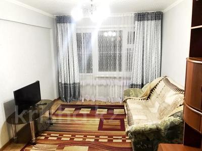 2-комнатная квартира, 70 м², 4 этаж посуточно, Сейфуллина за 7 000 〒 в Балхаше