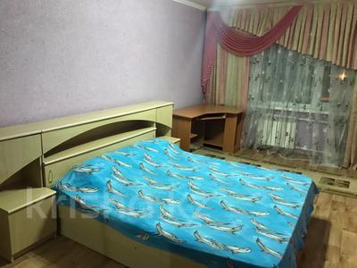 2-комнатная квартира, 70 м², 4 этаж посуточно, Сейфуллина за 7 000 〒 в Балхаше — фото 5