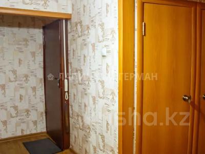 4-комнатная квартира, 73.4 м², 1/4 этаж, мкр №8, Абая за 23.4 млн 〒 в Алматы, Ауэзовский р-н — фото 5
