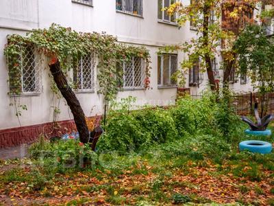4-комнатная квартира, 73.4 м², 1/4 этаж, мкр №8, Абая за 23.4 млн 〒 в Алматы, Ауэзовский р-н — фото 7