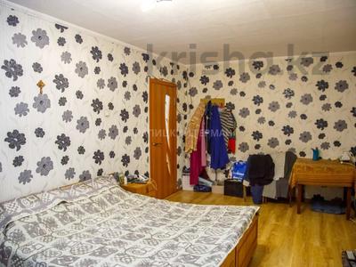 4-комнатная квартира, 73.4 м², 1/4 этаж, мкр №8, Абая за 23.4 млн 〒 в Алматы, Ауэзовский р-н — фото 2
