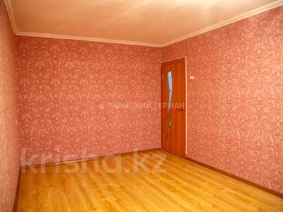 4-комнатная квартира, 73.4 м², 1/4 этаж, мкр №8, Абая за 23.4 млн 〒 в Алматы, Ауэзовский р-н — фото 14
