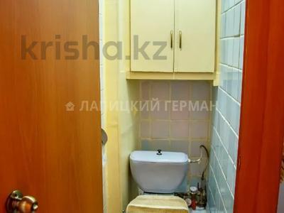 4-комнатная квартира, 73.4 м², 1/4 этаж, мкр №8, Абая за 23.4 млн 〒 в Алматы, Ауэзовский р-н — фото 17