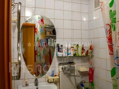 4-комнатная квартира, 73.4 м², 1/4 этаж, мкр №8, Абая за 23.4 млн 〒 в Алматы, Ауэзовский р-н — фото 18