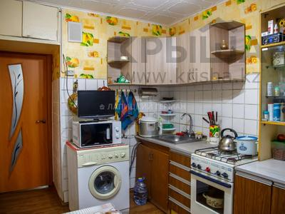 4-комнатная квартира, 73.4 м², 1/4 этаж, мкр №8, Абая за 23.4 млн 〒 в Алматы, Ауэзовский р-н — фото 20