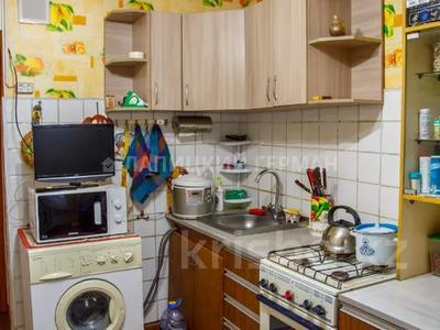 4-комнатная квартира, 73.4 м², 1/4 этаж, мкр №8, Абая за 23.4 млн 〒 в Алматы, Ауэзовский р-н — фото 21