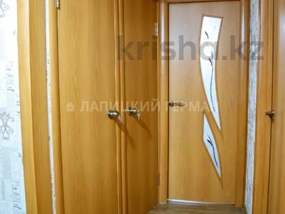 4-комнатная квартира, 73.4 м², 1/4 этаж, мкр №8, Абая за 23.4 млн 〒 в Алматы, Ауэзовский р-н — фото 23
