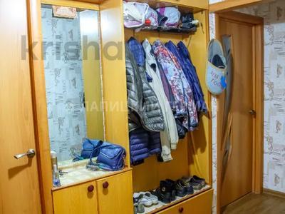 4-комнатная квартира, 73.4 м², 1/4 этаж, мкр №8, Абая за 23.4 млн 〒 в Алматы, Ауэзовский р-н — фото 26