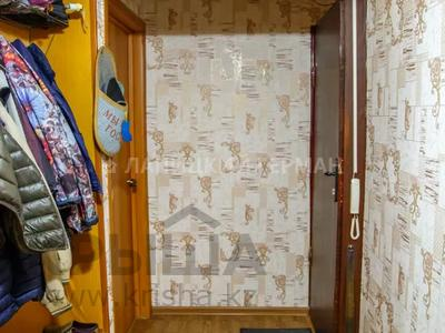 4-комнатная квартира, 73.4 м², 1/4 этаж, мкр №8, Абая за 23.4 млн 〒 в Алматы, Ауэзовский р-н — фото 27
