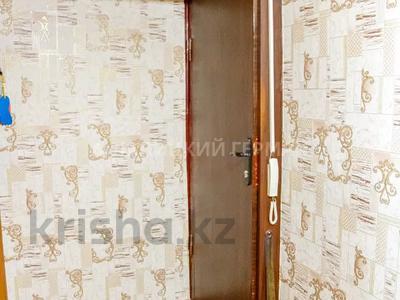 4-комнатная квартира, 73.4 м², 1/4 этаж, мкр №8, Абая за 23.4 млн 〒 в Алматы, Ауэзовский р-н — фото 28