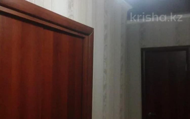 1-комнатная квартира, 35 м², 4/5 этаж посуточно, Ауельбекова 84 — Момышулы за 6 000 〒 в Кокшетау