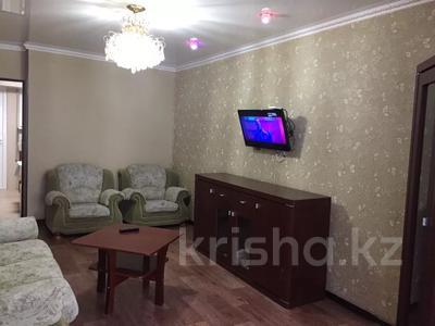 2-комнатная квартира, 60 м², 8/9 этаж посуточно, 1-й мкр, 1 мкр 4 за 5 000 〒 в Актау, 1-й мкр — фото 2