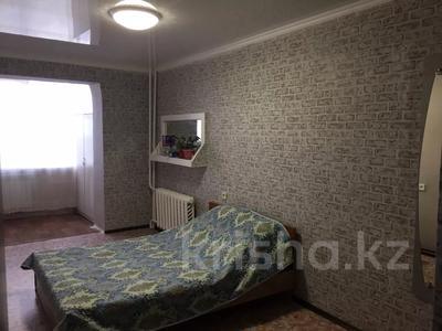 2-комнатная квартира, 60 м², 8/9 этаж посуточно, 1-й мкр, 1 мкр 4 за 5 000 〒 в Актау, 1-й мкр — фото 3