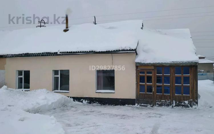 4-комнатный дом, 94 м², 5 сот., Атамура за 26 млн 〒 в Нур-Султане (Астана), Алматы р-н