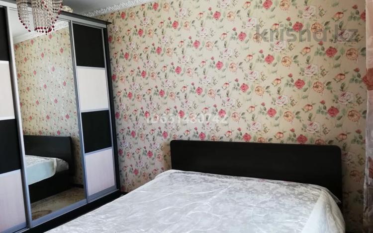 3-комнатная квартира, 64.7 м², 4/4 этаж, Мкр.Оркен 57 за 11 млн 〒 в Жанаозен
