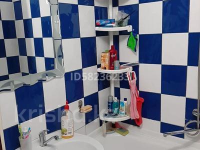 3-комнатная квартира, 57 м², 5/9 этаж, улица Жаяу-Мусы 1 за 13 млн 〒 в Павлодаре — фото 6