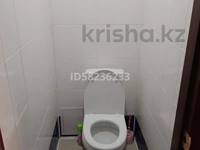 3-комнатная квартира, 57 м², 5/9 этаж, улица Жаяу-Мусы 1 за 13 млн 〒 в Павлодаре — фото 7