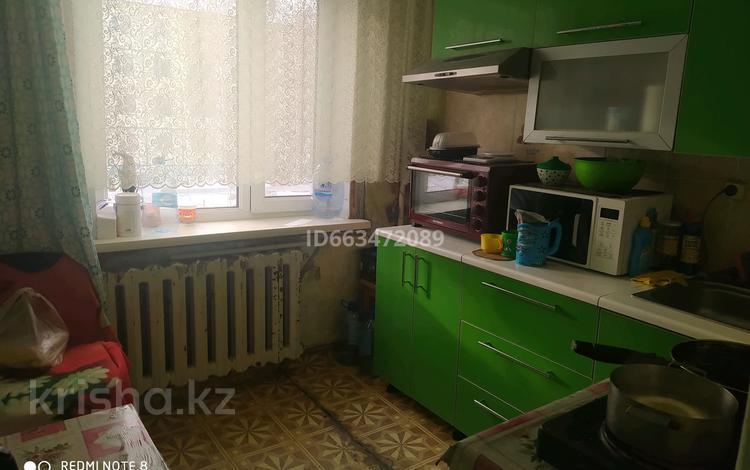 2-комнатная квартира, 41.8 м², 2/4 этаж, Интернациональная 3 за 7.5 млн 〒 в Косшы