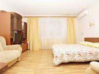 3-комнатная квартира, 64 м², 3/6 этаж посуточно, Аульбекова 95 — Назарбаева за 12 000 〒 в Кокшетау