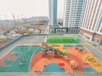 1-комнатная квартира, 37.5 м², 6/14 этаж, Кабанбай Батыра — Бухар жырау за 13.3 млн 〒 в Нур-Султане (Астана), Есиль р-н