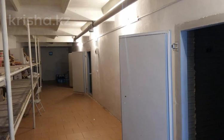 Здание, площадью 1200 м², Мангыстау 5 — Мангышлак за 85 млн 〒 в Актау