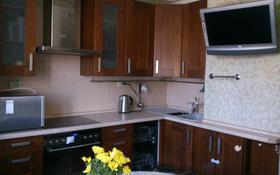 3-комнатная квартира, 70 м², 3/5 этаж, Байтурсынова 9 — 13-14 за 7.1 млн 〒 в Алге