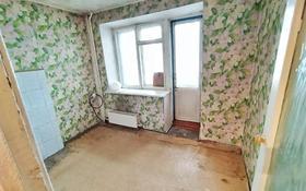 1-комнатная квартира, 28 м², 2/5 этаж, Жастар 8 за ~ 6.3 млн 〒 в Талдыкоргане