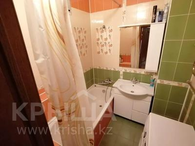 3-комнатная квартира, 66 м², 4/5 этаж, Толе би — Муратбаева за 32.5 млн 〒 в Алматы, Алмалинский р-н — фото 10